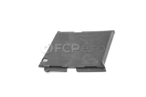 BMW Covering Right - Genuine BMW 51117175318