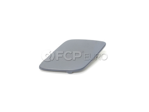 BMW Flap Towing Eye Primed (M) - Genuine BMW 51118035799