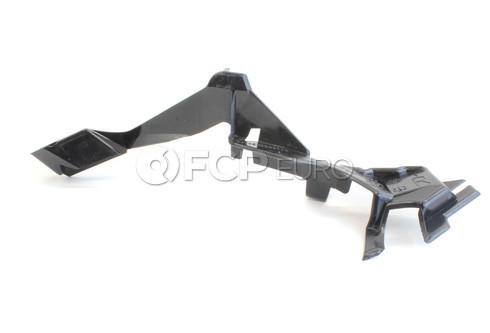 BMW Bracket Right - Genuine BMW 51458222708