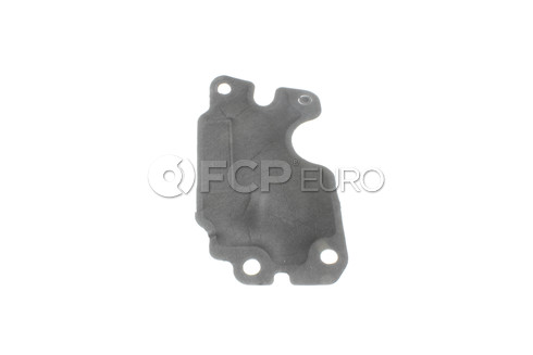 BMW Sound InsulationEngine Compartm.Right - Genuine BMW 51487265120