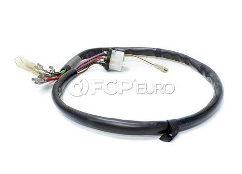 BMW Ignition Switch - Genuine BMW 61321366107