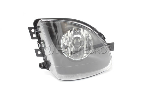 BMW Fog Lights Right - Genuine BMW 63177216886