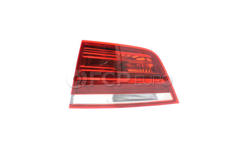 BMW Rear Light In Trunk Lid Right - Genuine BMW 63217217310
