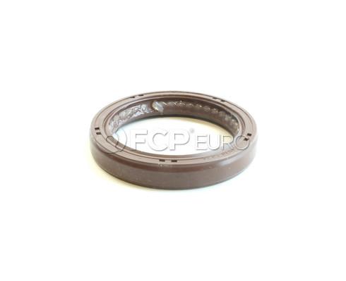 Volvo Auto Trans Output Shaft Seal (S40 S60 V70 XC90) - Genuine Volvo 8636195OE