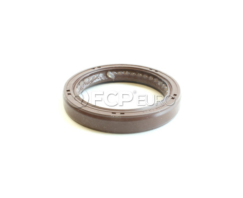 Volvo Auto Trans Output Shaft Seal (S40 S60 V70 XC90) - Genuine Volvo 8636195OE
