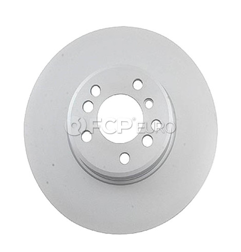BMW Brake Disc - Genuine BMW 34116794300