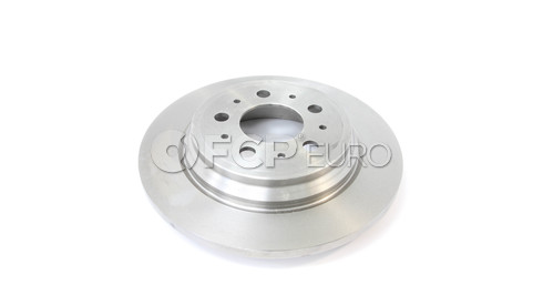 Volvo Brake Disc (S70 V70) - Brembo 31262097