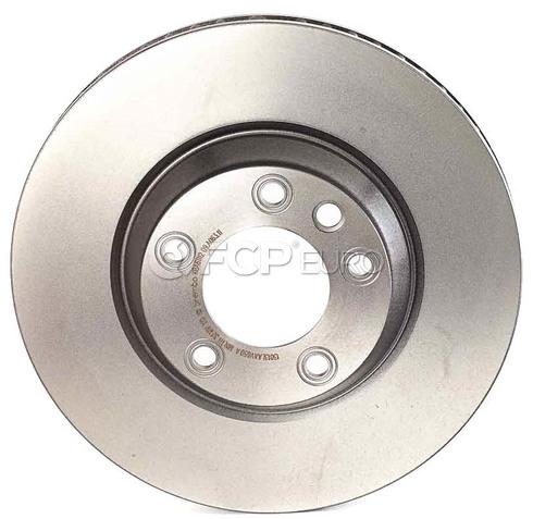 Audi VW Porsche Brake Disc (Q7 Cayene Touareg) - Brembo 7L8615302
