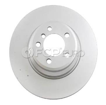 BMW Brake Disc - Meyle 40406019