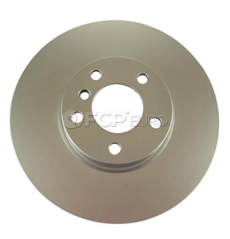 BMW Brake Disc - Meyle 40406208