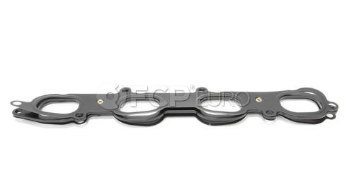 Volvo Intake Manifold Gasket - Genuine Volvo 30720335