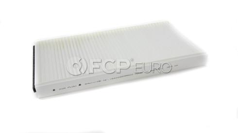 BMW Cabin Filter (E60 E63 E64) - Economy 64319174370