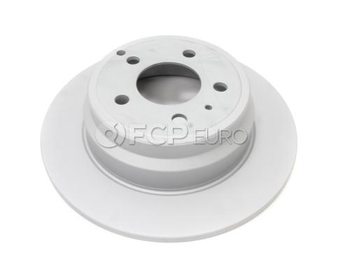 Volvo Brake Disc (850 C70 S70 V70) - ATE 31262099