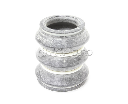 BMW Rubber Boot Centre Bearing - Genuine BMW 26117526627