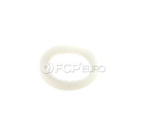 BMW Damper Ring (D=34-D=30) - Genuine BMW 26117527519