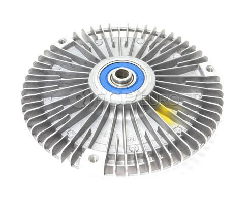 Mercedes Engine Cooling Fan Clutch (190D E300) - Genuine Mercedes 6032000022
