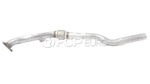 Audi VW Turbo Downpipe (A4 Passat) Starla - 3B0253301H