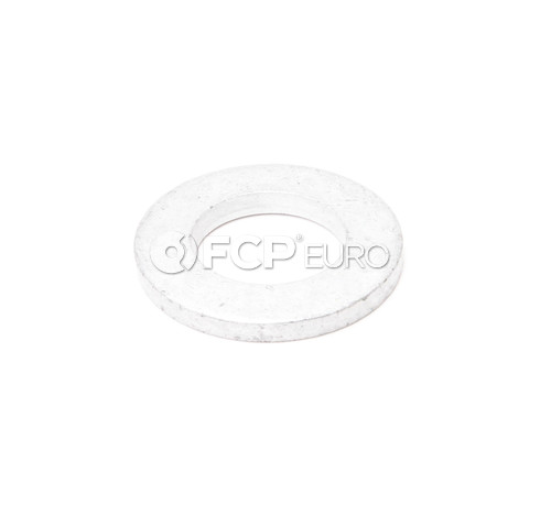 BMW Washer (8,4X24X2-Zns3) - Genuine BMW 07119904164
