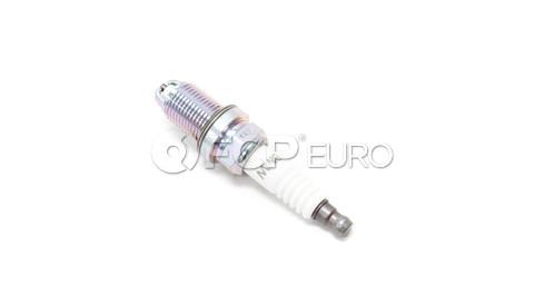 BMW Spark Plug - Genuine BMW 12129064619