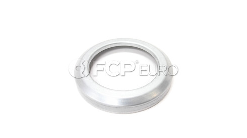 BMW Dust Protection Collar - Genuine BMW 31206751740