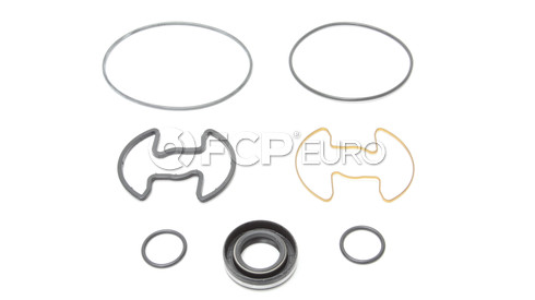 BMW Power Steering Pump Repair Kit - Genuine BMW 32411134836