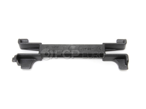 BMW Clip Upper Part - Genuine BMW 51137238256