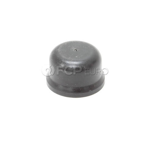 BMW Protection Cap (Black) - Genuine BMW 51218177670