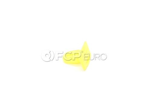 BMW Clip Natur (L=112mm) - Genuine BMW 51478244458