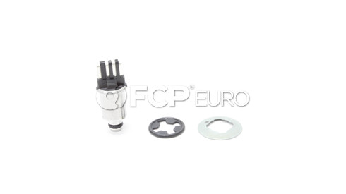 Volvo AOC Haldex Pressure Sensor 40 BAR  - Genuine Volvo 30651694