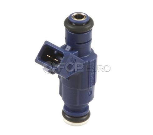 Audi VW Fuel Injector - Bosch 06B133551M