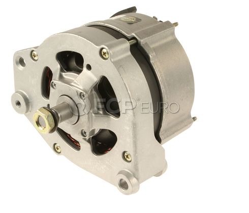 Audi VW Alternator - Bosch 068903033EX