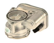 Audi VW Throttle Body - Pierburg 038128063L