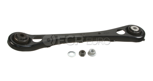 Audi Control Arm - Lemforder 8E0501529K