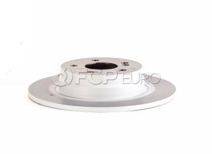 Mercedes Brake Disc - Brembo 2044231512