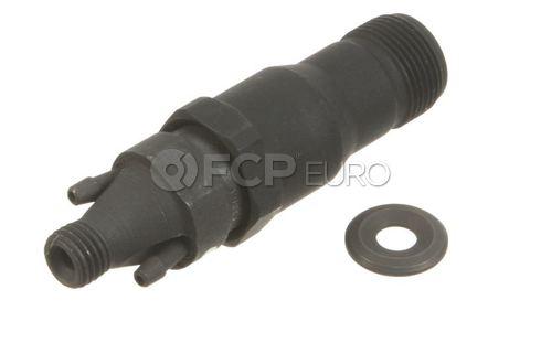 Mercedes Fuel Injector - Bosch 0030172921