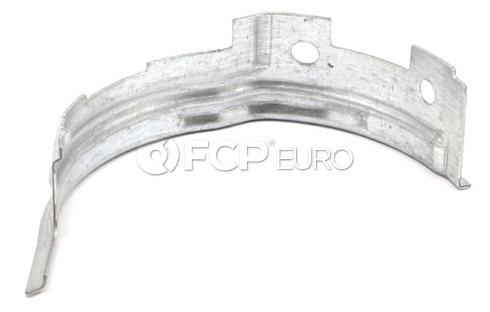 Volvo Timing Belt Guide Rail (850 C70 S70 V70) Genuine Volvo