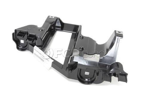 BMW Bracket Headlight Right - Genuine BMW 63126927798