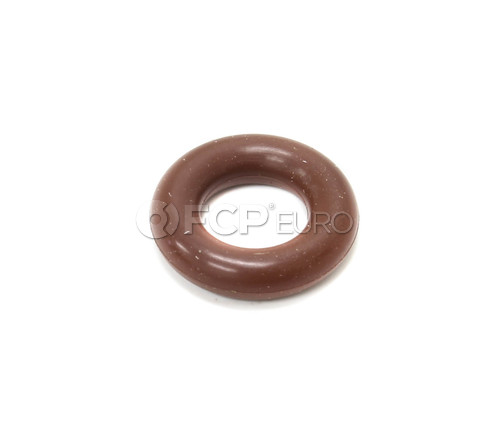 Volvo Fuel Injector O-Ring - Genuine Volvo 6900368