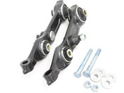 Mercedes Lower Control Arm Kit - 516432