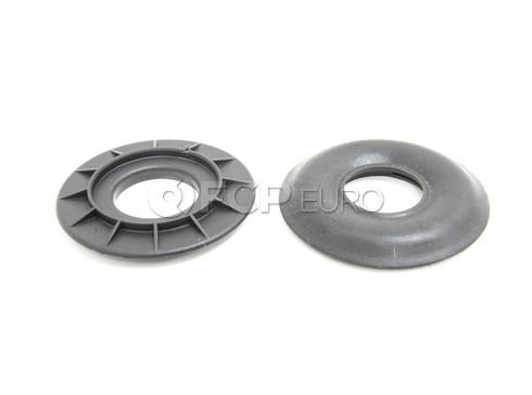 BMW Gasket Ring - Genuine BMW 51718204864