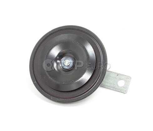 BMW Horn (Hella 335Hz) - Genuine BMW 61331379090