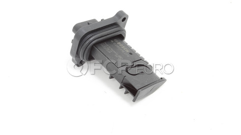 BMW Mass Air Flow Sensor (335I 435i M235i) - Bosch 0280218279