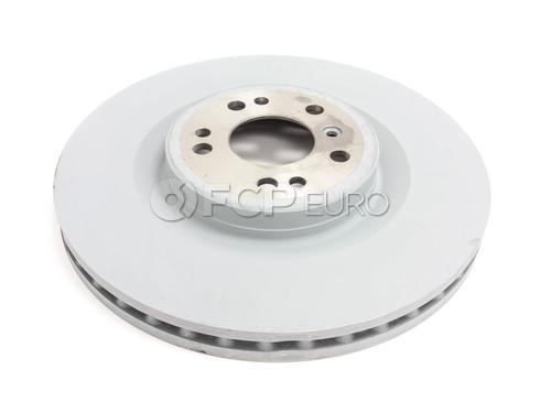 Mercedes Brake Disc - Brembo 1644210512