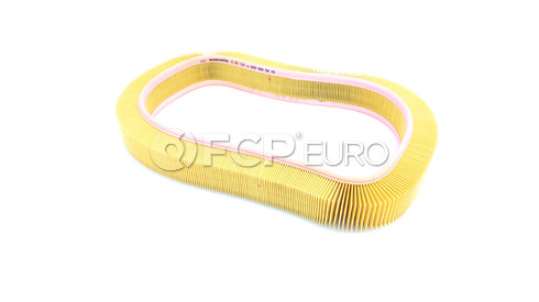 Mercedes Air Filter (190E) - Genuine Mercedes 003094580464