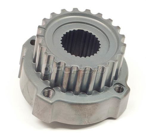 Volvo Crankshaft Gear - Genuine Volvo 3531531