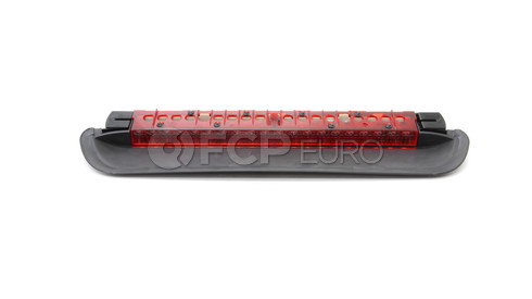 BMW Third Brake Light (E92) - Genuine BMW 63257146059