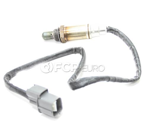 Land Rover Oxygen Sensor Rear (Discovery Freelander) - Bosch 15630