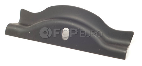 Volvo Battery Hold Down Plate (240 242 244 245) - MTC 1315003