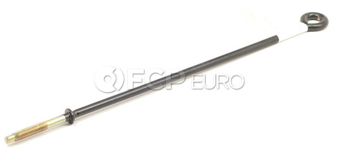 Volvo Battery Hold Down Screw (240 242 244 245) - MTC 1247171
