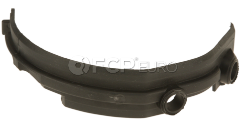 Volvo Timing Cover - Genuine Volvo 8692804